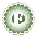 Економічна правда - лого