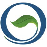 Онстан - маленьке лого